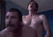 نيك لواط في حمام شعبي