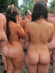 احدث صور سكس لفتيات عاريات