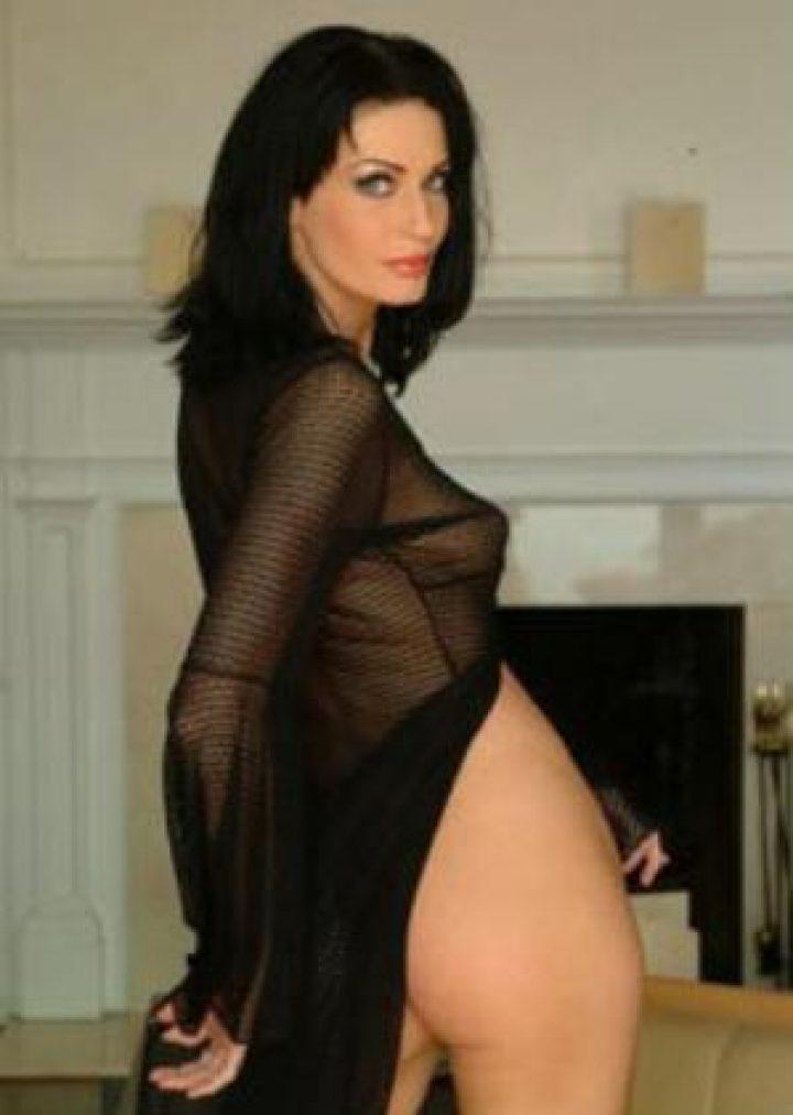 Nancy Ajram Sex Tape Porn Videos  Pornhubcom