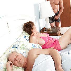 granny-porn