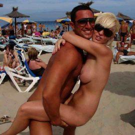 ibiza-nude-embrace